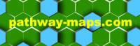 pathway-mapssmall