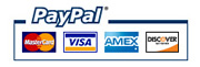 paypalsmall