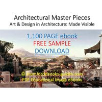1,100 x3page Arch