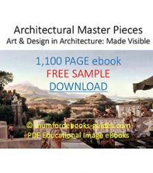 Best e-Books illustrated  Illustrated eBooks free to download and