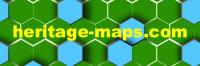 heritage-mapssmall