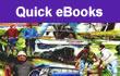 quick ebooks