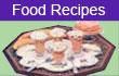 food recipies