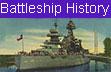 battleship history