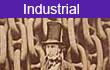 industrial pioneers