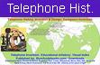 telephone history