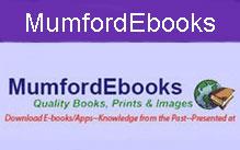 mumfordebooks