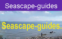 seascape guides