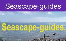 seascape guides
