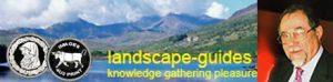 landscapelogo