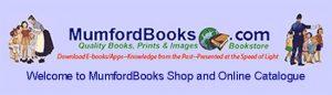 MumfordBooks_Banner