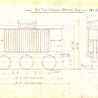 Railway History Archives - Welcome to seascape-guides com