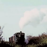 railwaysyoutubecapture