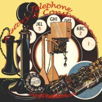 telephonebig