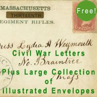 civil-war-sqtext-envelope-for-massachusetts-thirteenth-regiment-rifles-showing-lady-justice-dressed-in-2-200x200