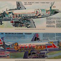 aircraft12