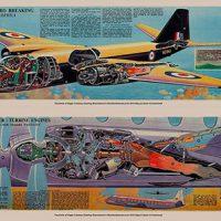 aircraft13