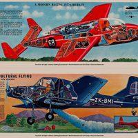 aircraft14
