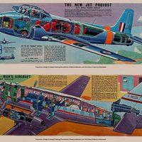 aircraft16