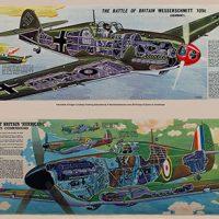 aircraft25