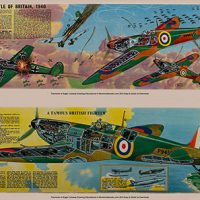 aircraft26