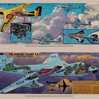 aircraft27