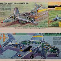 aircraft28