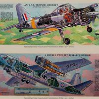 aircraft33