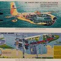 aircraft36