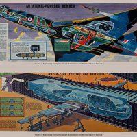 aircraft38
