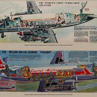 aircraft8