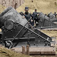 american civil war 1860-65