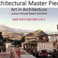 Art inx3 Architecture eBook Cover 3