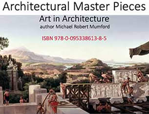 Architecture art history photographs of the best frescos from pompeii roman architecture in britain london and chester fandeluxe Image collections