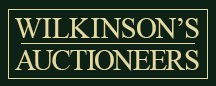 wilkinsons