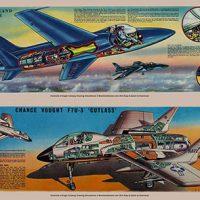 aircraft29