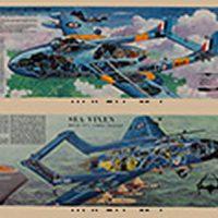 aircraftvampire