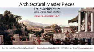 Art of architecture ebook download free sample free sample download art of architecture ebook full illustrated ebook out next week 1000s of full colour images your ideal christmas present fandeluxe Choice Image