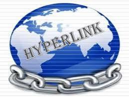 mumforbooks sitemap hyperlinks