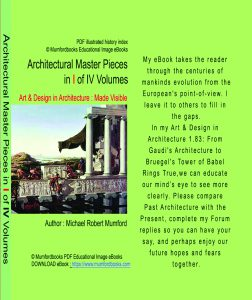 Art architecture Volume I of IV Paperback Amazon