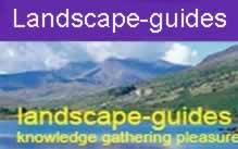 landscape guides